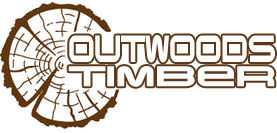 outwoods logo